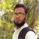 Shayeque Ahmed photo