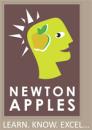 NewtonApples photo