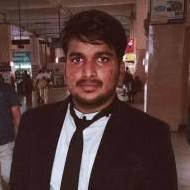 Sai Vithal Valluri photo