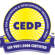 CEDP Air hostess institute in Mumbai