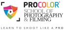 Procolor Photography photo
