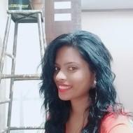 Sunita P. Art and Craft trainer in Bangalore