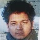 Puneet Kumar Prajapati photo