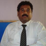 Niyat Shetty photo