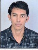 Mukesh Choudhary photo