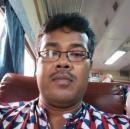 Kamal Debsingha photo