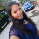 Sowmyaguptha photo
