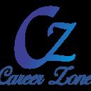 Career Zone photo