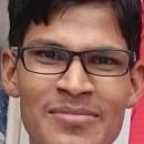Satish Pal photo