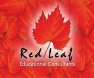 Red Leaf Career counselling for studies abroad institute in Delhi