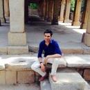 Saurav mishra photo