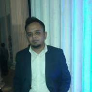 Arannya Guhathakurta Vocal Music trainer in Kolkata