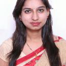 Savita G. photo
