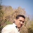 Chandan Chavan photo