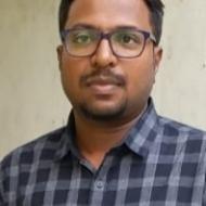 Lakshiyaa RK photo