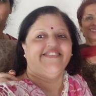 Sunita R. Spiritual Workshop trainer in Pune