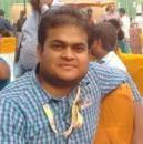 Dr. O P Gupta photo