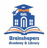 Brainshapers Academy and Library photo