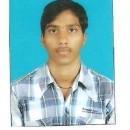 Sathish photo