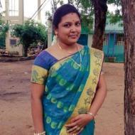 Buvaneswari Class I-V Tuition trainer in Chennai