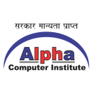 Alpha Computer Institute photo