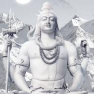 Dhruv Sood Adobe Photoshop trainer in Sahibzada Ajit Singh Nagar