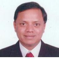 Emmanuel Bobby SAP trainer in Bangalore