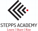 Stepps Academy photo