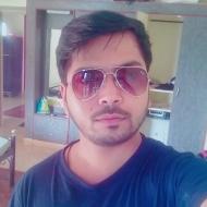 Revanasiddayya Hiremath photo