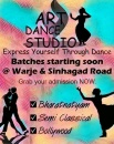 Art Dance Studio photo