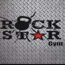 Rockstar Gym photo