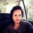 Sudakshina Dey photo
