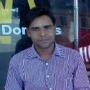 Chandra  Bhan photo