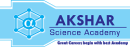 Akshar Science Academy photo