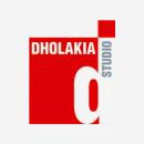 Dholakia Studio photo