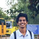 Karthikeyan photo