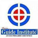 Mission Guide Institute photo
