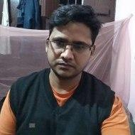 Abhay Prakash photo