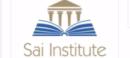 Sai Institute photo