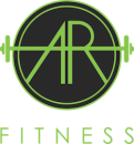 A r fitness photo