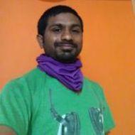 Sudheer K. photo