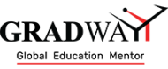 GRADWAY PRIVATE LIMITED IELTS institute in Hyderabad