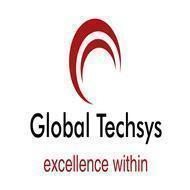 Global Techsys & Solutions photo