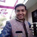 Aakash Darji photo