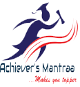 Achiever's Mantraa Academy photo