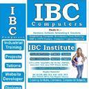 IBC Computer's photo