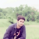 Mohd Ajmal Khan photo