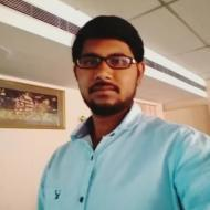Guruva Reddy Podapala Class 11 Tuition trainer in Hyderabad
