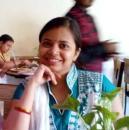 Shivangee S. photo