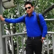 Firoz Khan BCom Tuition trainer in Delhi